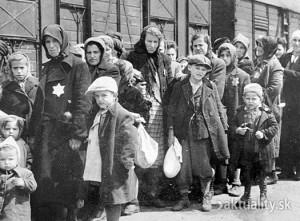 zidia_nacizmus_ii_svetova_vojna_3